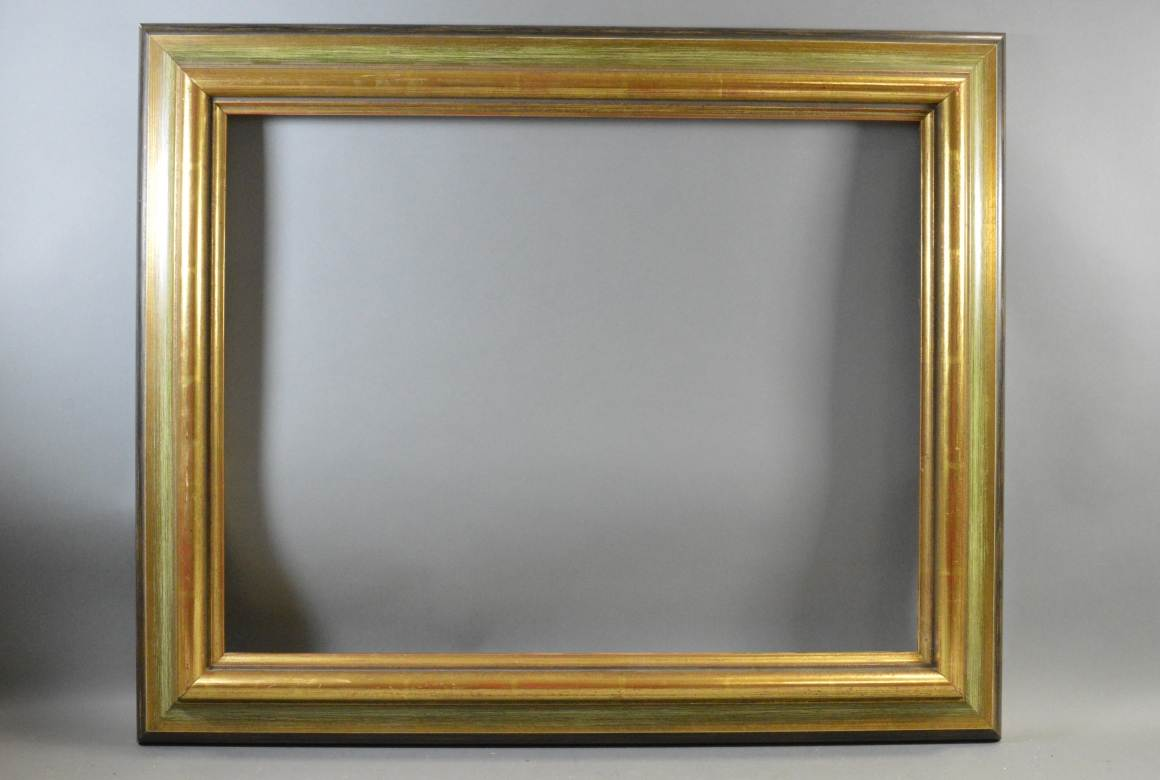 Picture Frame Mid 20th Century